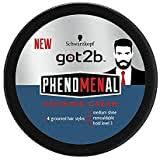 <b>Schwarzkopf Got2b Phenomenal Defining</b> Cream, 100ml - Buy ...
