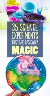 Pin by Educatall on <b>Science</b>