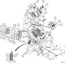 wiring diagram case 580 se wiring wiring diagrams online