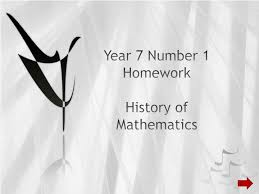 Primary homework help history   Custom professional written essay     sasek cf