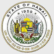 <b>Hawaii</b> Office of Elections