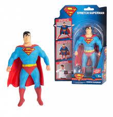 Тянущаяся <b>фигурка Stretch Мини Супермен Стретч 35367</b> ...
