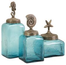 accessories company coastal themed bathroom