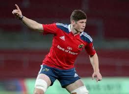 Image result for jack o'donoghue rugby