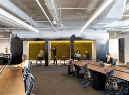 interior designs for office. modern office design concept by studio oa interior designs for m