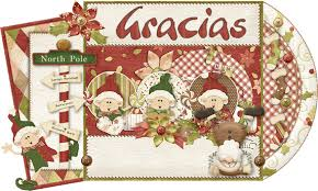 Botellero de Papa Noel y muñeco de nieve Images?q=tbn:ANd9GcT-K3zjpT5kIDXHFka91xt8fo-bEPfal400sc_DfXJDe6ZvwqjU