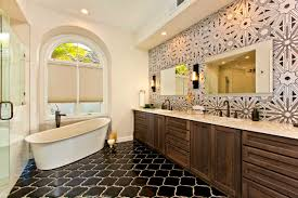 bathroomwonderful bathroom exquisite luxury master bathrooms design contemporary online ideas glass tile plants big bathroomexquisite images kitchen lighting