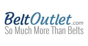 <b>Men's Genuine Leather</b> Belts | Dress, Casual, Work - BeltOutlet.com