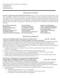 property management resume no  tomorrowworld coproperty management