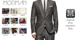 Mod <b>Man</b> - Mens <b>Fashion</b> & <b>Style</b> - Apps on Google Play