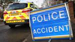 Cyclist seriously hurt in collision near Swaffham supermarket