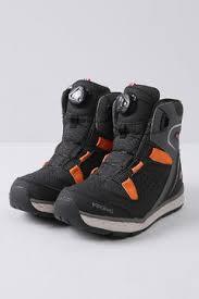 Обувь для мальчиков <b>Viking</b> - купить в интернет-магазине, цены ...