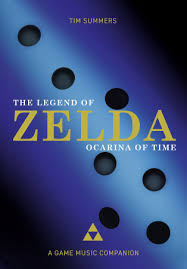 The Legend of Zelda: Ocarina of Time - A Game ... - Intellect Books