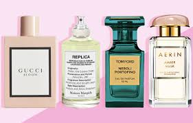 23 Best Perfumes for <b>Women</b> for 2019 (Review) – <b>Top</b> Winter ...