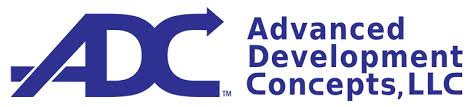 advanced development concepts llc business consulting technical consulting publishing advanced concepts business