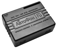 GPS-GSM <b>трекеры</b> маяки - Агрономоff