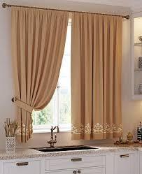 Купить короткие шторы в гостиную в Москве. Большой каталог ...