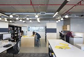 pdt architects brisbane office architects office design