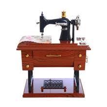 chinese sewing machine