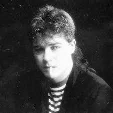 <b>Ken Laszlo</b> | Discography | Discogs