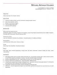 resume template templates for openoffice sample resume templates for openoffice 9 sample resume for resume templates