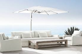Image result for tucci outdoor
