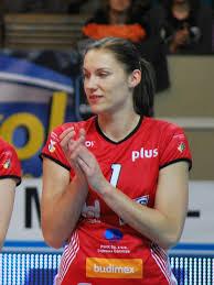 Agata Karczmarzewska