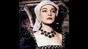 <b>Maria Callas</b> - Anna Bolena <b>Mad</b> Scene SAX 2320 1958 - YouTube