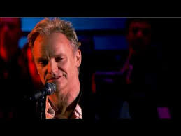 """<b>My</b> Funny Valentine"" feat. <b>Sting</b> - YouTube"