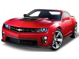 <b>Welly модель машины</b> 1:24 Chevrolet Camaro купить в интернет ...