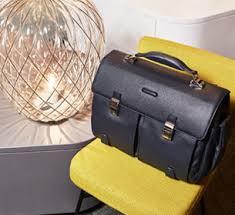 Официальный интернет–магазин <b>Piquadro</b> – купить <b>сумку</b> ...