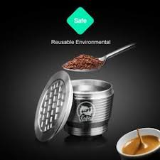 <b>1 pcs</b> Multifunctional <b>Stainless Steel</b> Coffee Measuring Scoop With ...