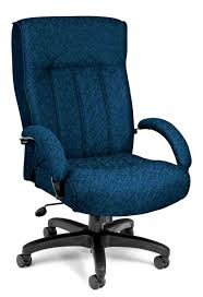 bedroomravishing turquoise office chair bedroomengaging blue desk chair for home office furniture chairs arms high back brilliant tall office chair