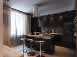 Kitchen Bar Table And Stools Ikea Kitchen Stools Full Size Of Kitchen Ikea Kitchen Stools Bar