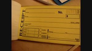 sample s receipt template shopgrat fill in rent printable dj tip receipt book professional fill in rent template fill in receipt template template