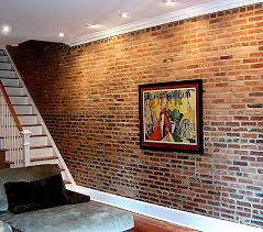 amazing exposed brick wall inspiration decorations stylish excerpt design discount home decor home decorating amazing build office