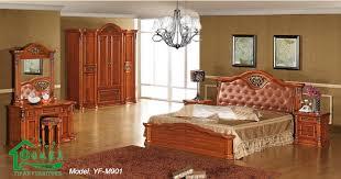 real wood bedroom furniture industry standard:  incredible solid wood bedroom furniture cebufurnitures and wood bedroom furniture