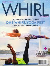 whirl magazine 2016 by whirl publishing issuu whirl magazine 2016