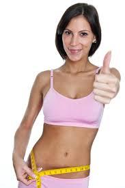 Esta guía es efectiva para perder peso