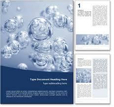 microsoft word cover page designs microsoft word cover page designs