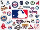 major-league team