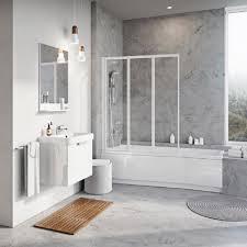 <b>Акриловая</b> ассиметричная <b>ванна Ravak BeHappy</b> II 170х75 см ...