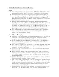 essay apa style buy apa paper  online professional resume writing services   apa format headings