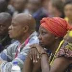 Mugabe räumt Probleme ein – Aber kein Rücktritt