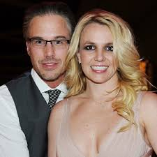 Britney Spears, Jason Trawick Denise Truscello/WireImage. Not only will Jason Trawick be Britney Spears' husband, but now he may take on a legal role in her ... - 300.2spears.jason.ls.121611