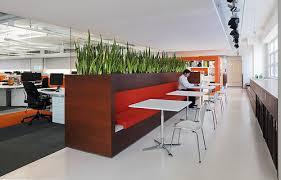 funky office designs designer mmoser hong kong office bhdm design office design 1