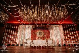 Top 51 <b>Wedding Stage</b> Decoration Ideas (Grand & Simple ...