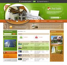 classified joomla website templates themes premium real estate is one of the most popular kinds of classified ads prospective buyers simply scour through the classified page looking for a property ad that