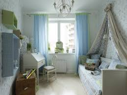 decoration bedroom interior best of bed design design ideas small room bedroom