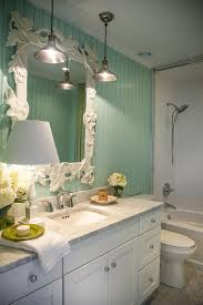 kids bathroom design ideas hanging pendant lights bathroom pendant lighting ideas